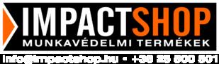 IMPACTSHOP / IMPACT Munkavédelmi Kft.