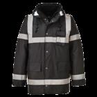 Portwest IONA Lite kabát