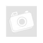 COVERCHEM 3X60 vegyszerálló védőoverál