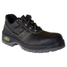 JET2 S1P SRC cipő (46)