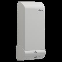 Combi Plum 1000 ml elektromos adagoló