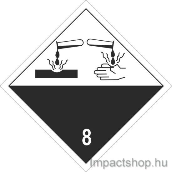 Maró anyagok (300x300 mm matrica)