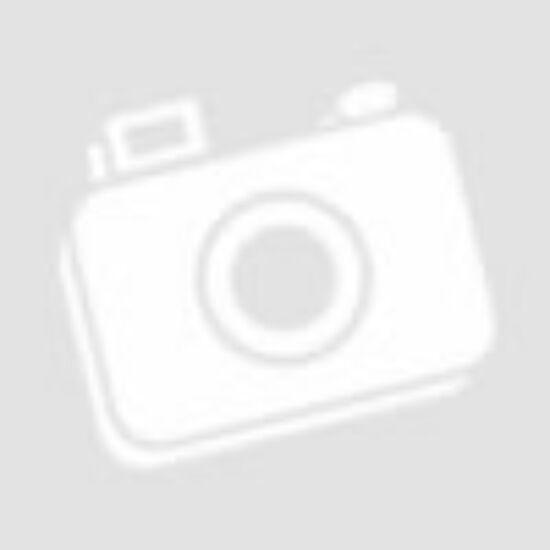 HI-WAY XTRA 2/1 FLUO Yellow bélelt kabát