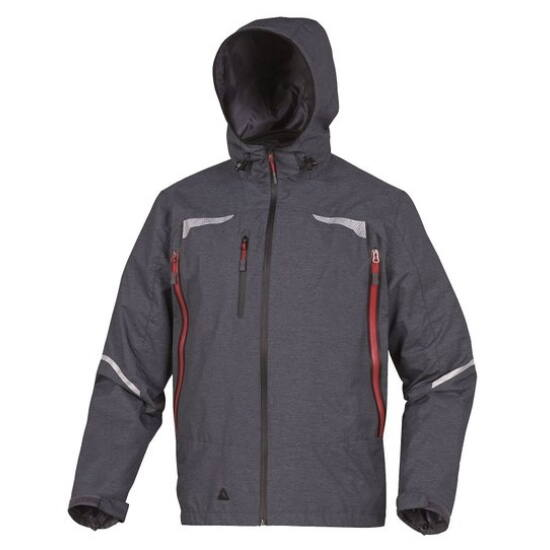 EOLE többfunkciós kabát