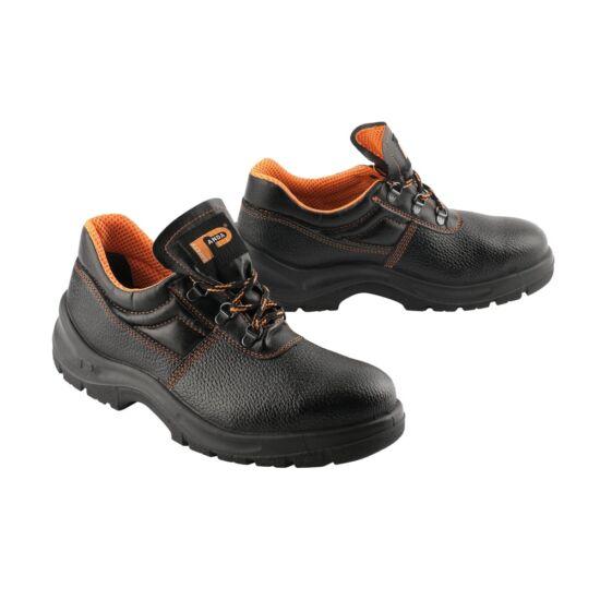 ERGON BETA S1 SRC cipő