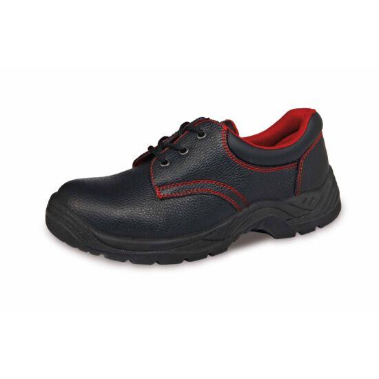 F&F ULM SC-02-001 LOW S1 cipő