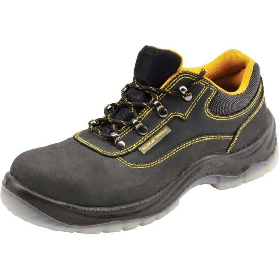BLACK KNIGHT TPU S3 cipő