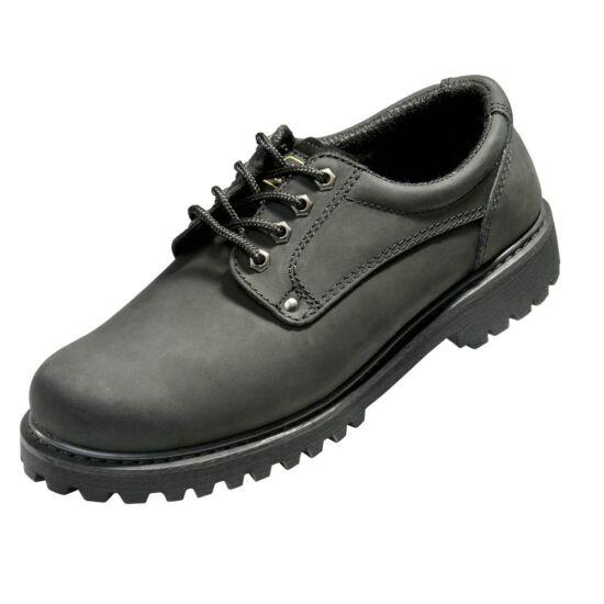 HONEY LOW black cipő