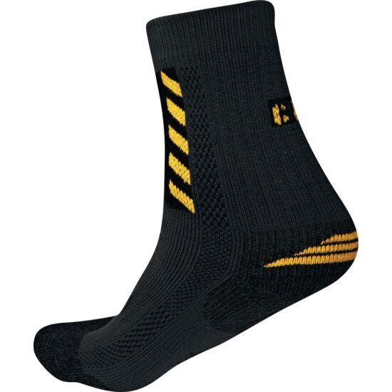 CERVA ZOSMA zokni