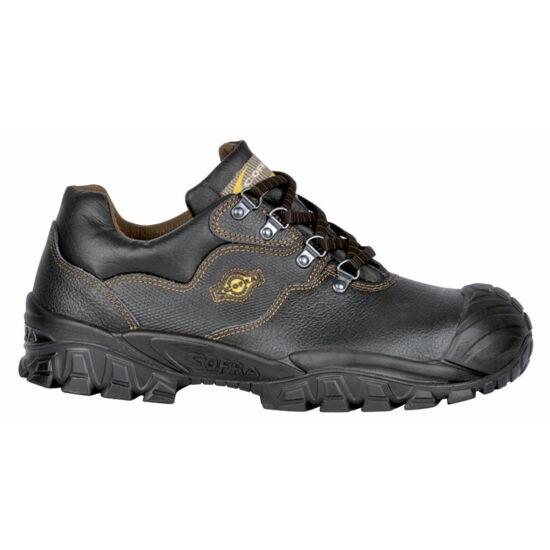 COFRA VOLGA UK S3 cipő