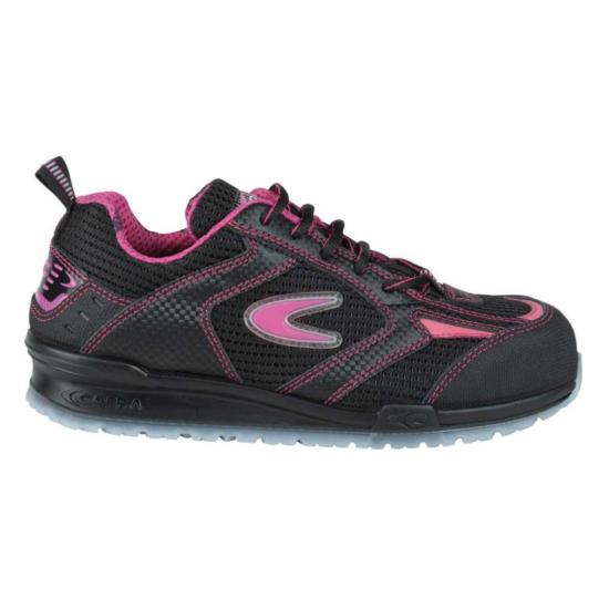 COFRA EVA S1P SRC cipő