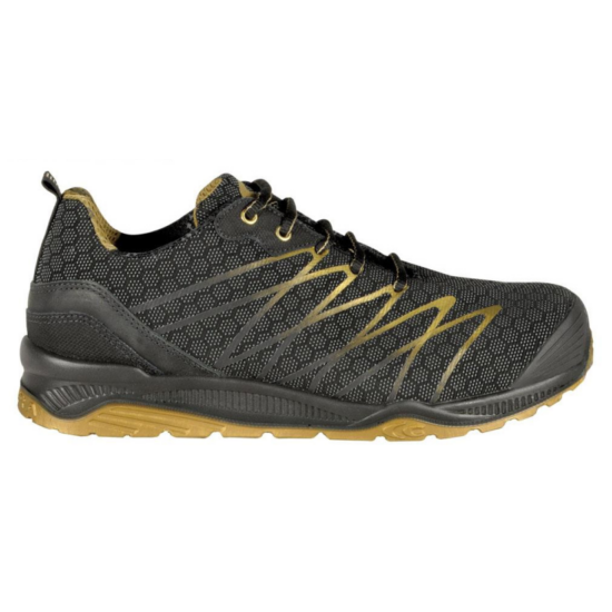 COFRA EXTRATIME S3 SRC cipő