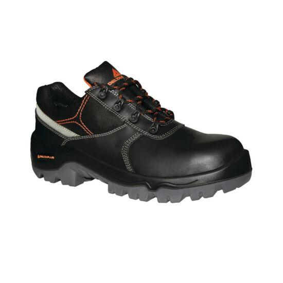 PHOCEA S3 SRC védőcipő