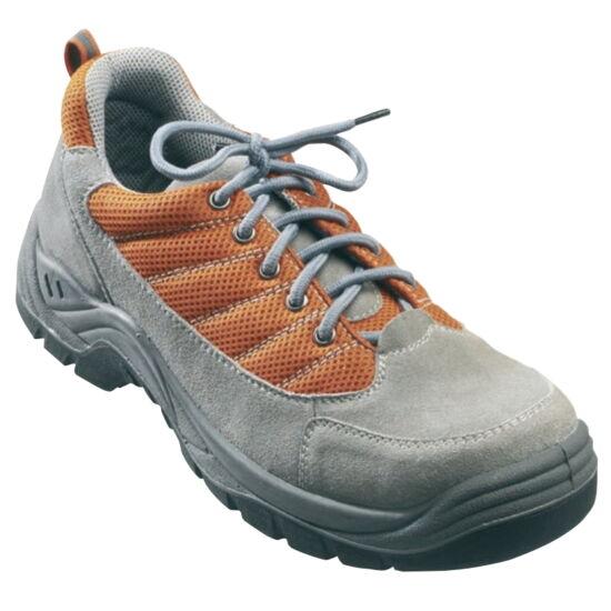 SPINELLE S1P SRC cipő