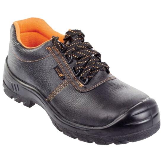 VITO S1P SRC cipő