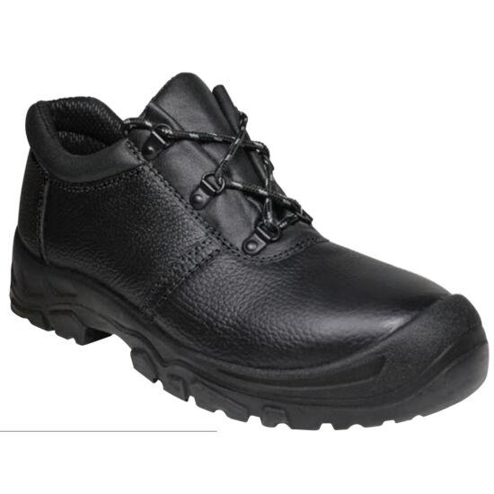 AZURITE S3 SRC cipő