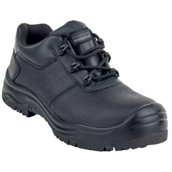 FREEDITE S3 SRC cipő