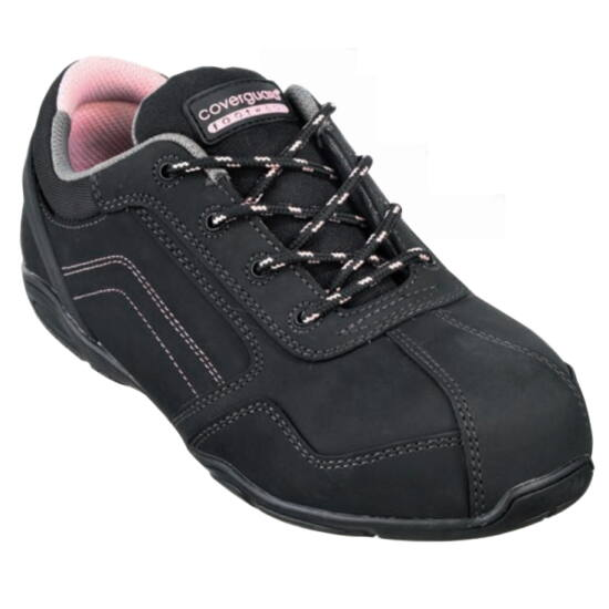RUBIS S3 női cipő (39)