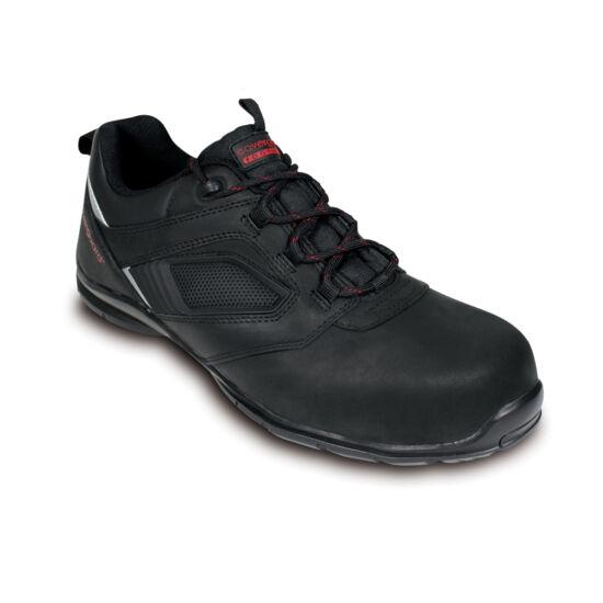 ASTROLITE S3 SRC cipő