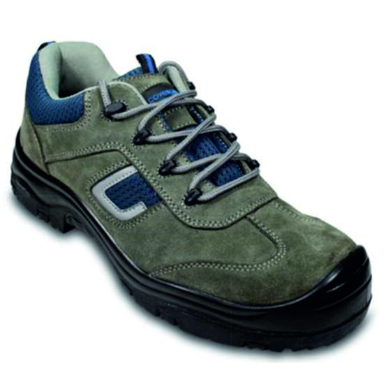 COBALT II S1P SRC cipő (42)