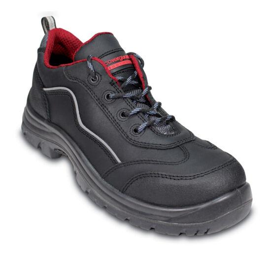ANDESITE S3 SRC cipő