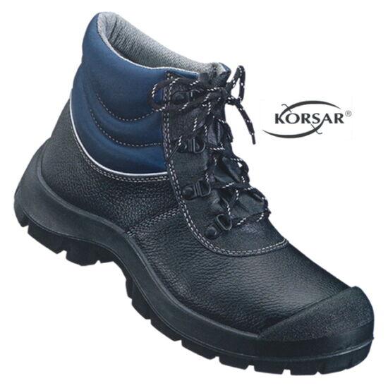 KORSAR® Joe fűzős bakancs S3 (43)