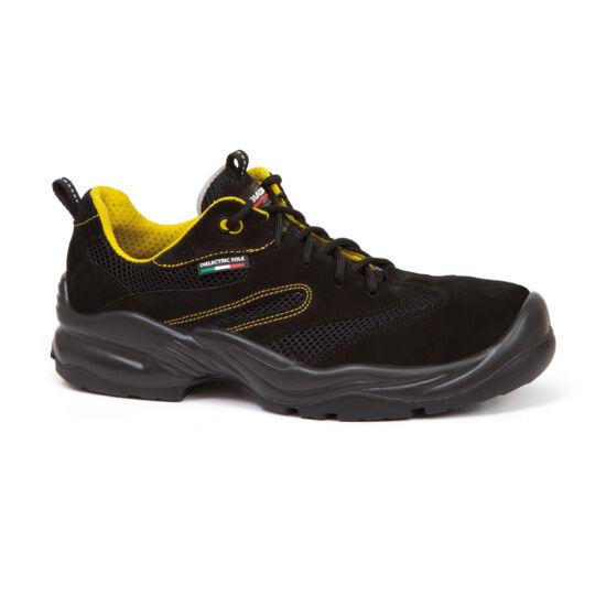 Giasco VOLT villanyszerelő cipő