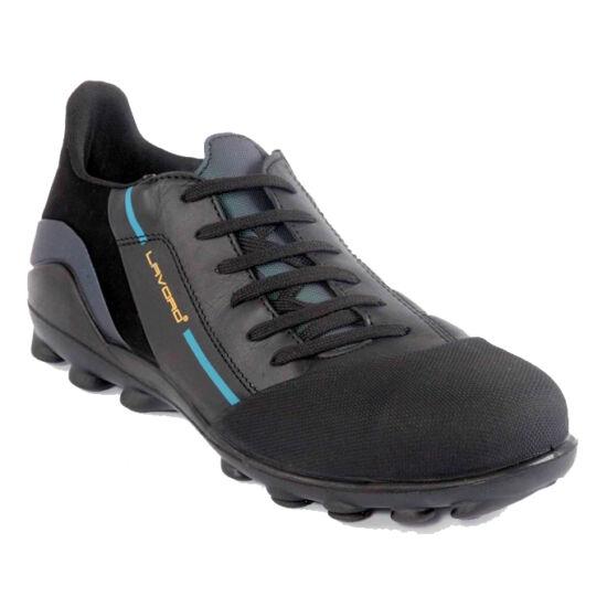 Lavoro CUP JAMOR S3 cipő