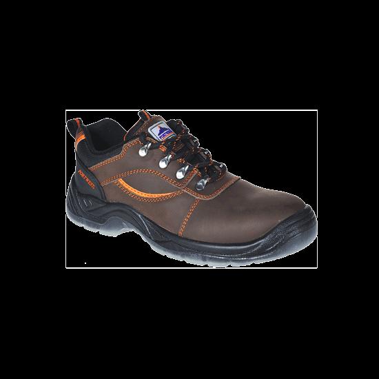 Steelite™ MUSTANG S3 védőcipő