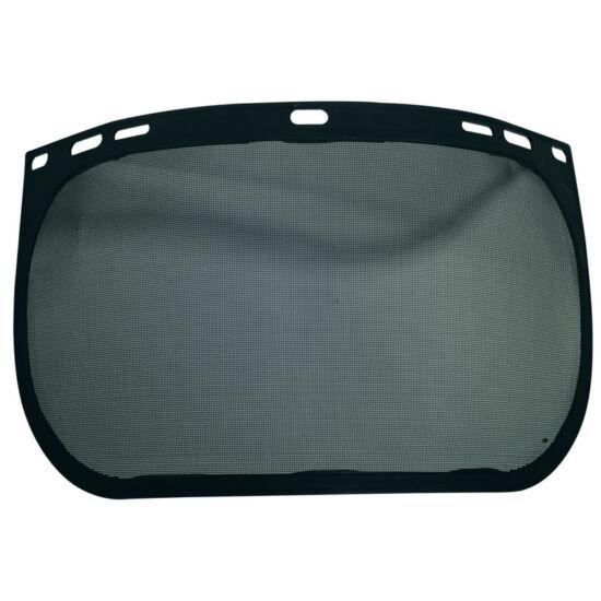 VISOGRILL 405 mm-es arcvédő rostély