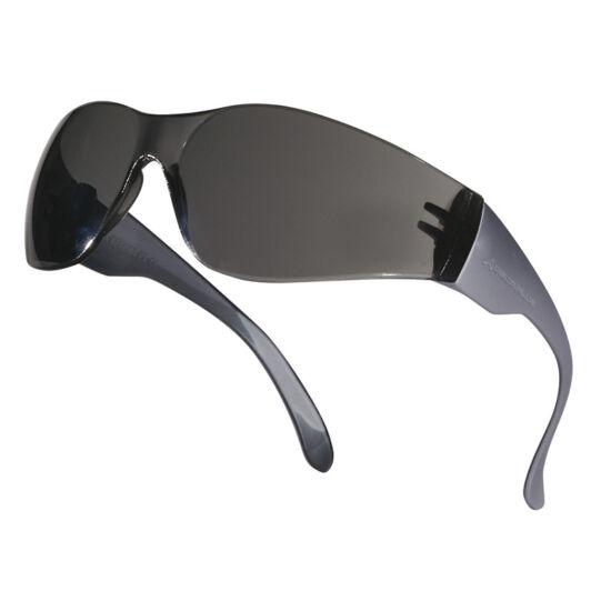 BRAVA2 védőszemüveg