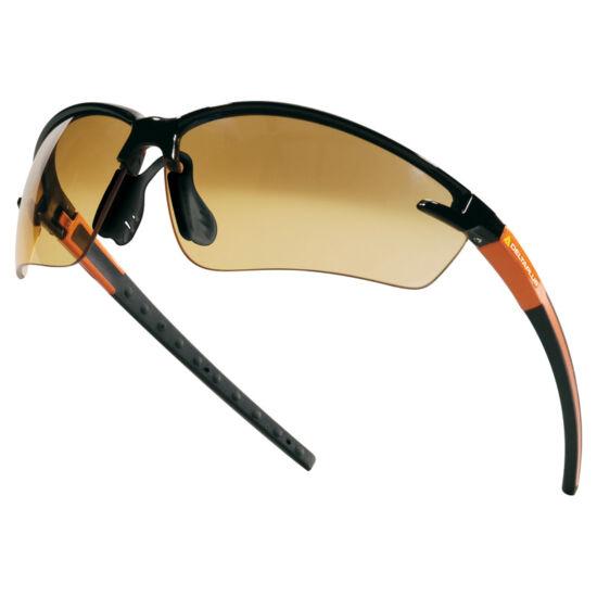 FUJI2 védőszemüveg