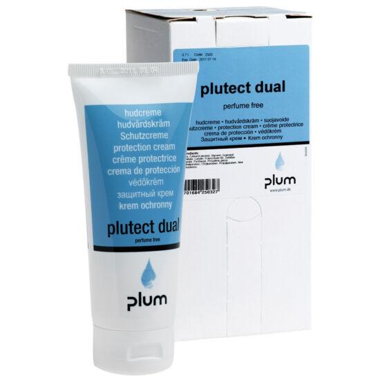 Plum Plutect Dual bőrvédő krém 0,7 liter
