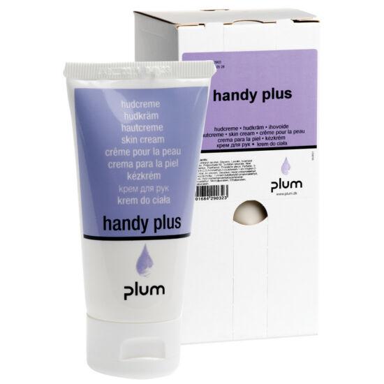 Plum HANDY PLUS bőrápoló krém 0,7 liter