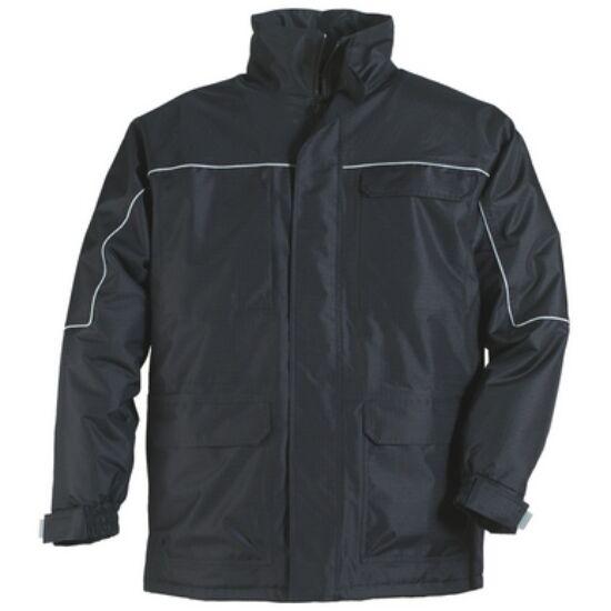 RIPSTOP kabát