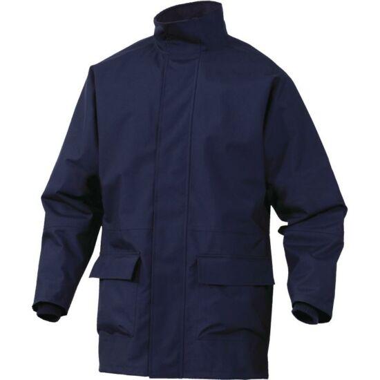 KOMODO2 lángálló, anisztatikus kabát