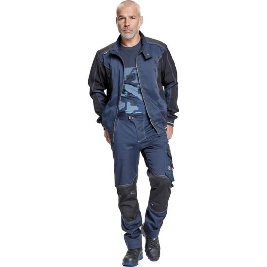 NEURUM CLASSIC kabát
