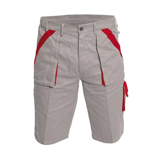 MAX GREY rövidnadrág