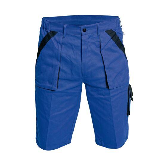 MAX BLUE rövidnadrág