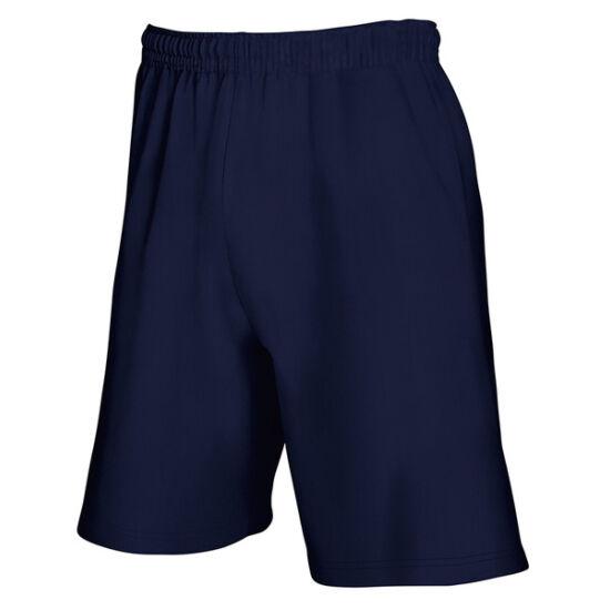 Fruit of the Loom Lightweight Shorts rövidnadrág