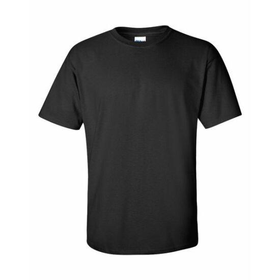 Gildan 2000 ULTRA környakas póló