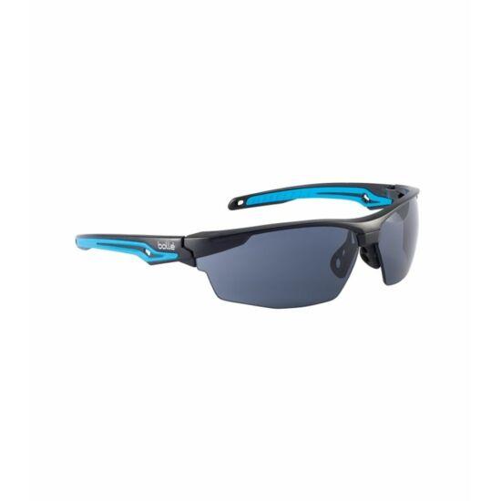 Bollé Tryon füstszínű védőszemüveg