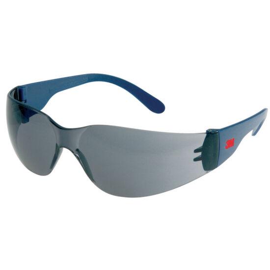 3M 2720-22 védőszemüveg
