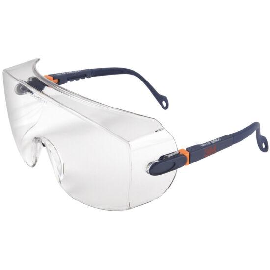 3M 2800 védőszemüveg