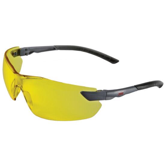 3M 2820-22 védőszemüveg