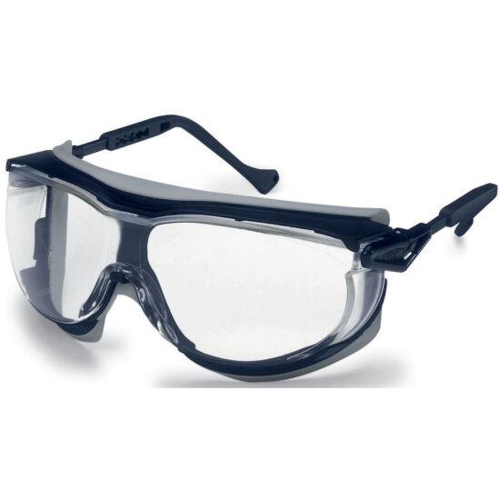 UVEX SKYGUARD védőszemüveg