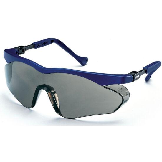 UVEX SKYPER SX2 védőszemüveg