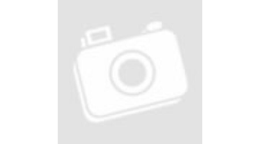 FRUIT OF THE LOOM TANK TOP - Pólók - I M P A C T S H O P 7c8513295d