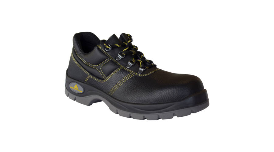 de06e38a1ab JET2 S1P SRC cipő - Cipők - I M P A C T S H O P